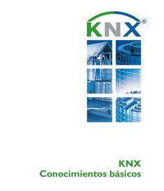 Conocimientos básicos KNX