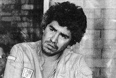 Rafael caro quintero Badass Quotes, Best Quotes, Life Quotes, Drugs Art, Chapo Guzman, Real Gangster, Pancho Villa, Pablo Escobar, Bonnie N Clyde