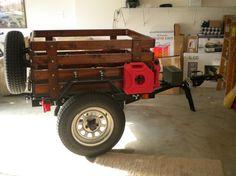 new-truck-tires-trailer-mods-001.jpg