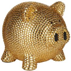 1000 Ideas About Piggy Banks On Pinterest Personalized Piggy Bank Pig Bank And Money Bank
