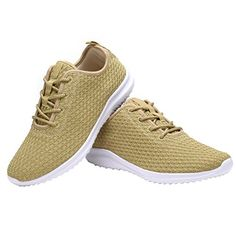 389894c56515b 101 Best Sneakers For Women images