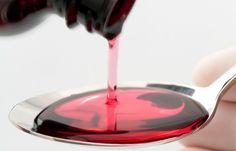 Ste pogosto utrujeni in brez volje? Mogoče je že pravi čas, da preverite svojo krvno sliko. Obstaja tudi nekaj naravnih sestavin, ki izboljšajo krvno sliko.