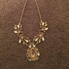 Belk necklace Belk necklace Jewelry Necklaces