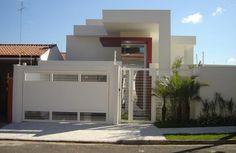 fachadas-casas-portico-porta-entrada-principal-modelos-classico-moderno-decor-salteado-12.png 796×518 pixels