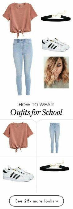# for Ideas Neue Mode-Outfits Party Outfits Teenage, Outfit Ideas For Teen Girls, Trendy Outfits For Teens, Trendy Dresses, Girls Dresses, Teenager Outfits, Teenager Party, Teenager Mode, Teenager Fashion