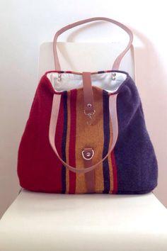 Made Su Immagini In My Hand Fantastiche Italy Bag 27 wBTqFUX8xU