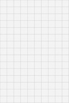 8 5 x 11 letter graph paper template pdf portrait indian stuff