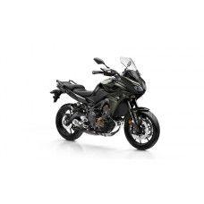 #Tracer #900 #tracer900 #nou #2018 #Yamaha #pret #finantare #reducere #motociclete #romania #oferta Romania, Touring, Yamaha, Motorcycle, Sports, Hs Sports, Motorcycles, Sport, Motorbikes