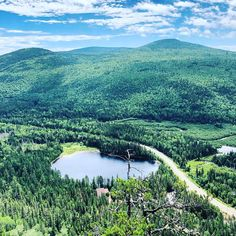 20 activités extérieures incontournables à faire au Québec - Narcity Canada, River, Outdoor, Naturaleza, Travel, Outdoors, Outdoor Games, The Great Outdoors, Rivers