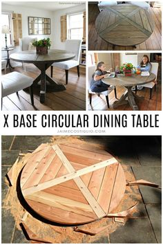 1536 Best Diy Furniture And Wood Projects Images In 2019 Bricolage
