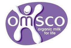 Kết quả hình ảnh cho logo milk