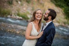 Dani y Andy Sesion – Post Boda Post Wedding, Wedding Shoot, Wedding Dresses, Santiago Chile, Couple Photos, Couples, Fashion, Wedding, Bride Dresses