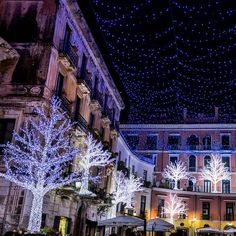 Siete pronti per l'evento dell'anno a Salerno? Seguiteci per conoscere tutte le novità dell'edizione 2016/2017 http://ift.tt/1MUFMgo