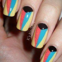 geometric-nails-1