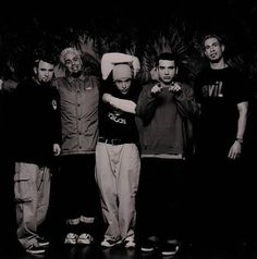 See Bloodhound Gang pictures, photo shoots, and listen online to the latest music. The Bloodhound Gang, Bad Touch, Band Photos, Alternative Music, Post Malone, Latest Music, Heavy Metal, Boy Bands, Bae