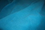 Online fabric store from designer to discount with all fabric you need Suit Fabric, Wool Fabric, Fabric Canada, Discount Fabric Online, Fabrics, Tejidos, Cloths, Fabric, Textiles