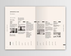 History Layout Design Texts 59 Ideas For 2019 Graphic Design Layouts, Book Design Layout, Print Layout, Graphic Design Inspiration, Buch Design, Graphisches Design, Page Design, Print Design, Design Editorial