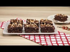 site cu retete culinare Dessert Recipes, Desserts, Carne, Cereal, Food And Drink, Breakfast, Youtube, Cooking, Recipes