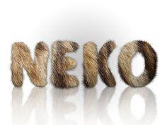 photoshopでもふもふした文字の作り方の画像13