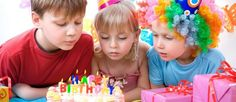 Planet-wow provides quality birthday party ideas in Houston and characters for baby and kids' parties for families in Houston. We also have wonderful Baby First Birthdays and Baby Second Birthday Party Themes that would really make your baby's birthday party memorable.