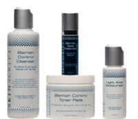 Skin Script- I love these products. Use them in the salon and at home!
