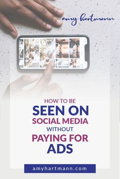 Skip paying those expensive ad fees on social media! Learn how to be seen on social media by utilizing key business tools that are needed in 2021! #sales #funnels #socialmediamarketing Sales And Marketing Strategy, Social Media Marketing, Successful Business Tips, Relationship Marketing, Sales Techniques, Social Media Engagement, Number Games, Online Business, Amy