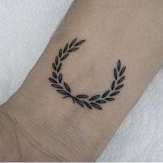 #inspirationtatto  Artista: 💉 arodinho ➖➖➖➖➖➖➖➖➖➖ Marque sua Tattoo com a Tag #inspirationtatto e sua foto poderá aparecer no perfil. 💀✒️