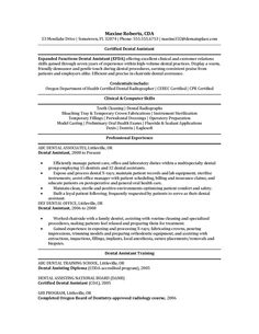 Sample Resume Objective Statements General  Invoice