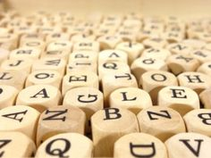 Do you know the meaning of these 21 forgotten English words? [QUIZ]