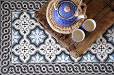 tapis en vinyl fleux, decoration , cuisine, tapis interieur, inside rug, tapis cuisine, kitchen rug