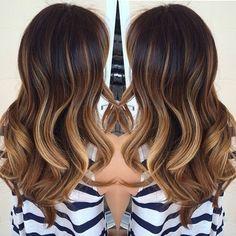hermosa estilos de cabello mejores equipos