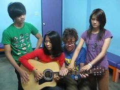 pwede ako by gracenote featuring kean cipriano mp3