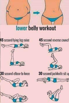 Der schnellste Weg, um in einem Monat Gewicht zu verlieren