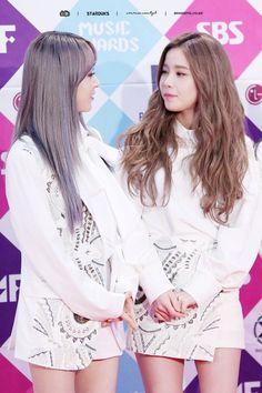 moonsun pics (@moonandsolar) | Twitter 161226 ♡ sbs gayo daejun red carpet