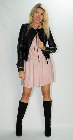 Photo Sessions, Woman, Boots, Sweaters, Dresses, Fashion, Crotch Boots, Vestidos, Moda