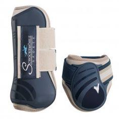 Schockemohle Boots Set   Tosoni Selleria