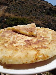 Lamb Recipes, Greek Recipes, Desert Recipes, Vegan Recipes, Good Food, Yummy Food, Greek Cooking, Food Tasting, International Recipes