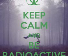 RadioActive 91.3 ♥