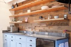 reclaimed-wood-wall-paneling-brown.jpg