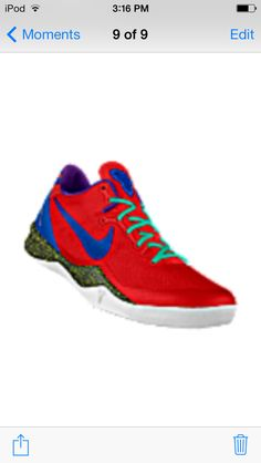 new style b2d24 cd795 31 Best Shoes images   Free runs, Nike free shoes, Nike shoes
