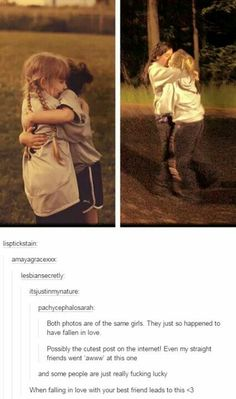 Confirm. happens. lesbian friends stories remarkable topic