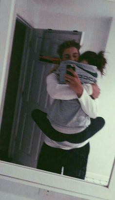Relationship couple goals quotes for couples Relationship Couple Goals Relationships, Relationship Goals Pictures, Couple Relationship, Healthy Relationships, Relationship Videos, Communication Relationship, Tumblr Relationship, Relationship Challenge, Relationship Questions