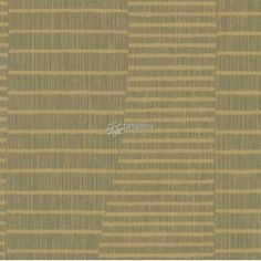 Papel Pintado Rouge Wavy Stripe 32157