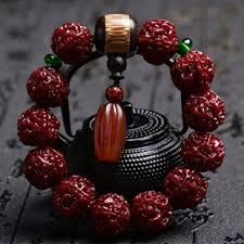 Image result for Prayer beads Ornament Wreath, Ornaments, Prayer Beads, Beaded Jewelry, Prayers, Wreaths, Image, Decor, Rosaries