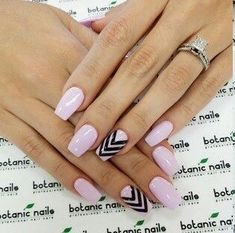 Uploaded by Esterr. Find images and videos about beautiful, pink and nails on We Heart It - the app to get lost in what you love.