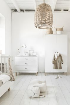sevencouches selects: these are the nicest children's rooms – sevencouches - Kinderzimmer Baby Bedroom, Baby Boy Rooms, Little Girl Rooms, Baby Room Decor, Baby Boy Nurseries, Kids Bedroom, Nursery Decor, Room Kids, Nursery Ideas
