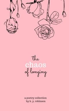 The+Chaos+of+Longing