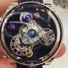 Jacob & Co. Fancy Watches, Best Watches For Men, Expensive Watches, Stylish Watches, Luxury Watches For Men, Cool Watches, Patek Philippe, Tourbillon Watch, Magical Jewelry