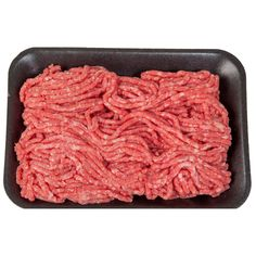 Buy Brazilian Beef Mince 500 Gm Online in UAE,Abu dhabi, Dubai, Qatar, Kuwait On #Luluwebstore.com