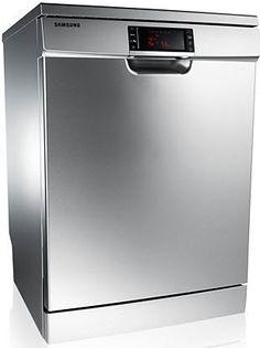 samsung dishwasher http://www.affordableappliancespoconos.com/